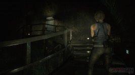 Resident-Evil-3-leaked-screenshots-13.jpg