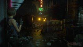 Resident-Evil-3-leaked-screenshots-14.jpg
