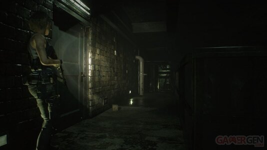 Resident-Evil-3-leaked-screenshots-15.jpg
