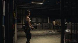 Resident-Evil-3-leaked-screenshots-16.jpg