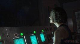 Resident-Evil-3-leaked-screenshots-17.jpg