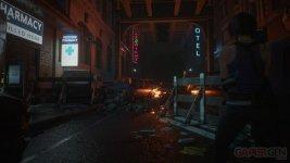 Resident-Evil-3-leaked-screenshots-18.jpg