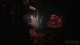 Resident-Evil-3-leaked-screenshots-19.jpg