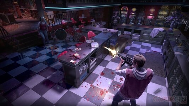 Resident-Evil-3-leaked-screenshots-project-resistance-2.jpg