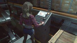 Resident-Evil-3-leaked-screenshots-project-resistance-3.jpg