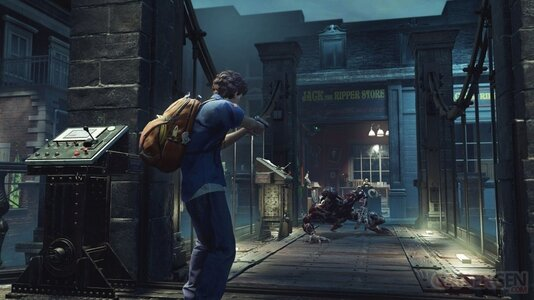 Resident-Evil-3-leaked-screenshots-project-resistance-5.jpg