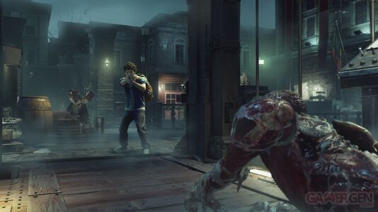 Resident-Evil-3-leaked-screenshots-project-resistance-7.jpg