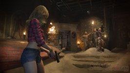 Resident-Evil-3-leaked-screenshots-project-resistance-8.jpg