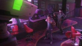Resident-Evil-3-leaked-screenshots-project-resistance-12.jpg