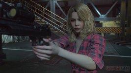 Resident-Evil-3-leaked-screenshots-project-resistance-13.jpg