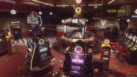 1195025e426b529dd5d6.30022319-RER_Map_Casino1.jpg
