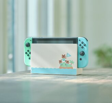 Nintendo-Switch-Animal-Crossing-New-Horizons-Edition-Dock.jpg