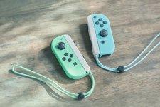 Nintendo-Switch-Animal-Crossing-New-Horizons-Edition-Joy-Con.jpg