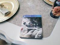 ghost-of-tsushima-leaked-gameplay-footage-1.jpg