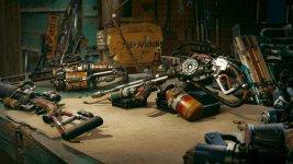 far-cry-6-weapons.jpg
