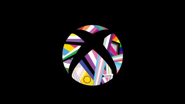 xbox-pride.jpg