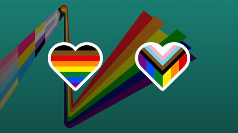 xbox-pride-gamerpics.jpg