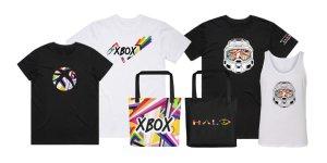 xbox-pride-gear.jpg