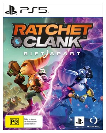 ratchet-clank-rift-apart.jpg