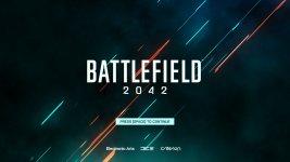 battlefield-2042-2.jpg