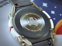 starfield-constellation-slogan.jpg