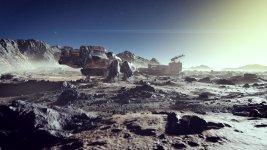 starfield-trailer_frontier.jpg