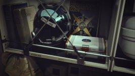 starfield-trailer-broken-helmet.jpg