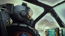 starfield-trailer-pilot.jpg