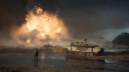 battlefield-2042-12.jpg