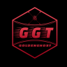 GGT-YT